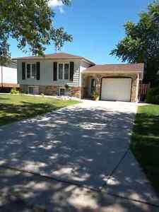 House/ home for sale