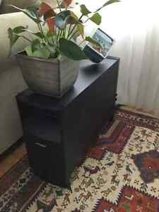 Bose Acoustimass 10 Series 3 Home Theater Speaker System