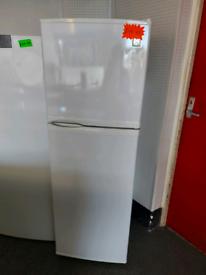 Daewoo Fridge Freezer For Sale