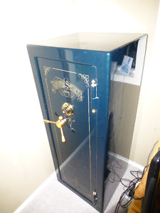 TOP QUALITY NATIONAL SECURITY SAFE