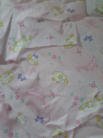 Baby Annabell cloths bundle!
