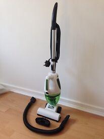2in1 Stick Vacuum Cleaner