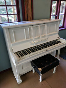 $100 OBO Upright Piano