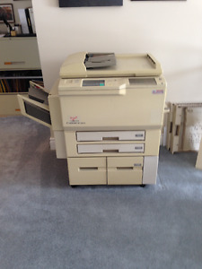 Amazing price for Cana NP 3925 Photocopier