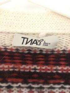 Aritzia sweaters  London Ontario image 6