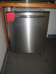 Dishwashers for Sale!