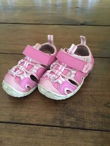 Toddler size 4