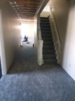 Carpet Restretching Flooring Installations Carpet Installer