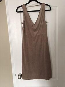 BCBG NEVER WORN PERFECT CONDITION DRESS