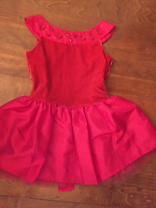 American Girl Clothing for youth size 6