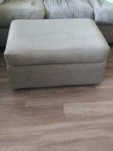 Moving Out Sale - Indoor