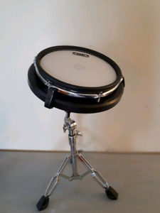 Hart Electronic Drum Pads