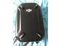 Dji 3 professional accessories