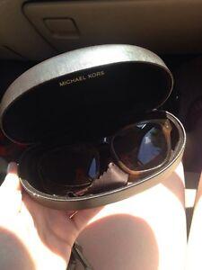 Michael Kors sunglasses  Peterborough Peterborough Area image 4