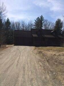 Jay Peak - Ski house - Looking for roommates for the ski season West Island Greater Montréal image 7