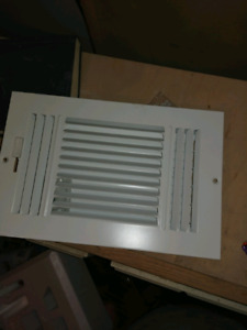 7 vent covers
