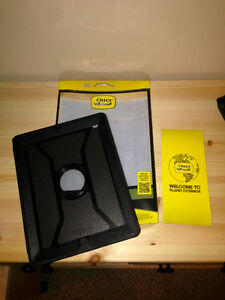 OTTERBOX DEFENDER FOR IPAD (4TH GEN, IPAD & IPAD 2) FOR SALE