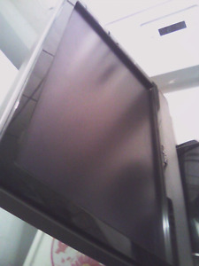 Télévision 21''