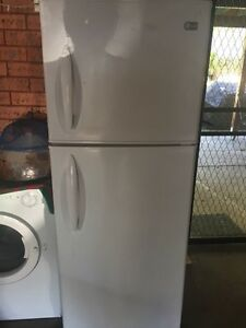 Great working fridge San Remo Wyong Area Preview