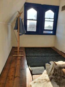 Room for rent Brunswick