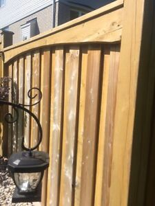 Full Home and Business Renovations  Kitchener / Waterloo Kitchener Area image 4