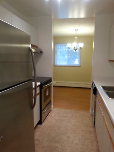 2 Bedroom for Rent near NAIT, Downtown, MacEwan, U of A
