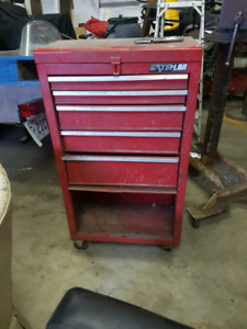 Tool chest for sale