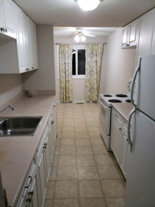 Townhouse for rent. Great Location. Close to University!