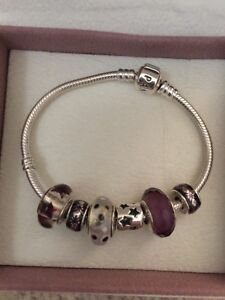Pandora Charms for sale Cambridge Kitchener Area image 2