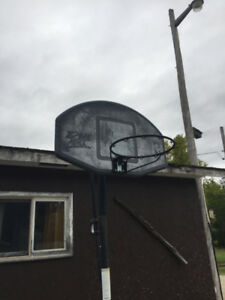 Basket ball net Adjustable