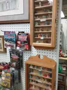 Unique quality gifts come shop One Of A Kind Antique Mall  Stratford Kitchener Area image 3