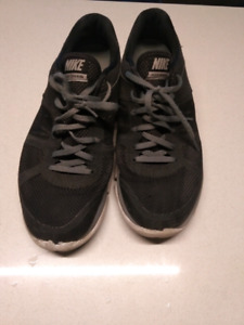 Nike Running Shoes - Size 11.5