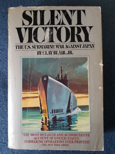Books on SUBMARINE WORLD WAR 2 WARFARE U-BOATS NAVAL BATTLE