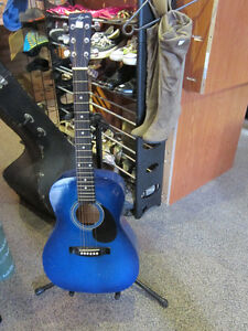 Jay Jr Size Guitar For Sale