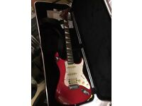 Epiphone by Gibson rare guitar 1977