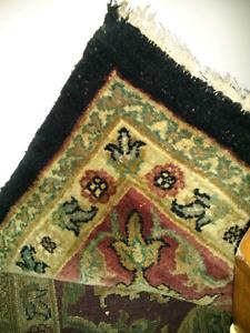 9 x 12 wool rug