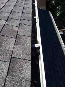 Do your GUTTERS pass the gutterball test??? Kitchener / Waterloo Kitchener Area image 3