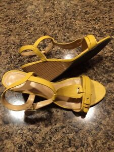 Size 11 wedges women's shoes sandals