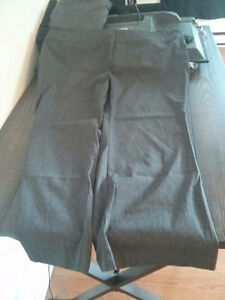 Size 24 Dress pants