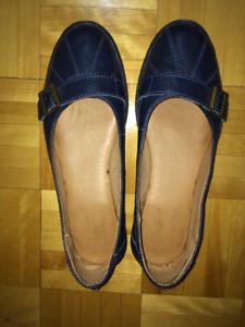 ecco (Women Shoes)