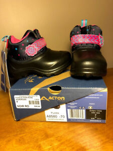 Kids Boots & Shoes (1/2)