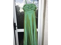 Formal/bridesmaid dress- open to offers