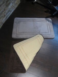 Multiple items - cheap prices! everything must go! Gatineau Ottawa / Gatineau Area image 1
