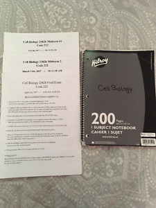 UWO SECOND YEAR MED SCI PACKAGE