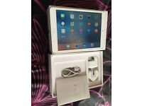 iPad mini 2 wifi + cellular 32gb