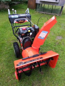 Used Ariens Snowblowers | Buy New & Used Goods Near You