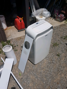 Danby 14k air conditioner