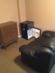 Sublet- Student House Close to UW and WLU Kitchener / Waterloo Kitchener Area image 4
