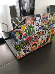 Thinkpad T480 Lenovo
