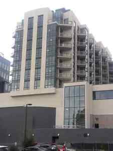 LakeView Collier Centre Condos OCCUPANCY  FEBRUARY 28/17